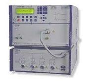 Haefely Technology PIM 120/PCD