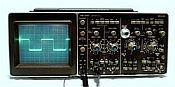 Used Philips PM3267
