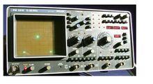 Philips PM3310