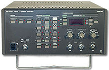 Philips PM5518
