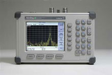 Used Anritsu S332D-6