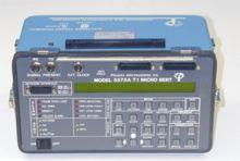 Phoenix Microsystems 5575A