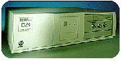 Keysight-Agilent E4441A
