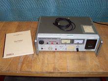 ROD L M100BVS5-15-50