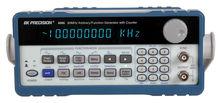 BK Precision 4086
