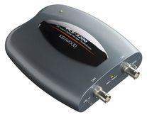 TEXIO Kenwood PCS-3200
