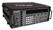 Sage 930A