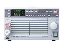 Refurbished TEXIO Kenwood PEL15