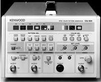 TEXIO Kenwood CG-961