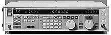 TEXIO Kenwood SG-5155