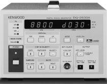 TEXIO Kenwood DG-2530A