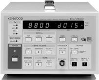 TEXIO Kenwood DG-2630