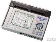 Graphtec America GL500AVF