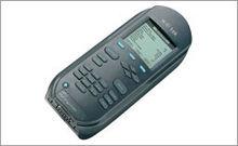 Used Wavetek 4107M i