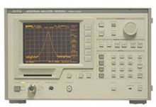 Used Anritsu MS2601A