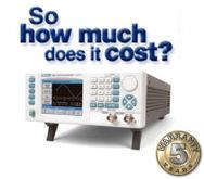 Tabor Electronics 5061