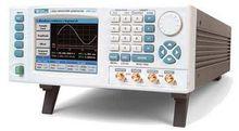 Tabor Electronics 1282