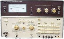 Used Sound Technolog