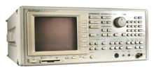 Used Anritsu MS2602A