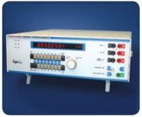 Time Electronics 5025-A