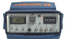XL Microwave 2241