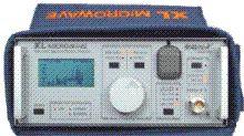 XL Microwave 2261