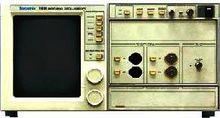 Tektronix 11201A