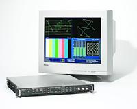Tektronix WVR611A