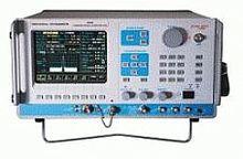 Motorola R2670B