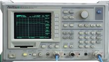 Used Anritsu MS2626A