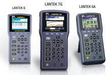 Ideal Industries Lantek6 Basic