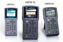 Ideal Industries Lantek6 Basic