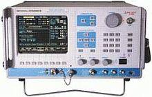 Motorola R2660