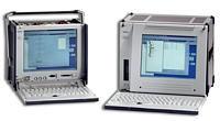 Tektronix 7KK1200-3CA11
