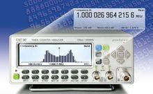Pendulum Instruments CNT-90