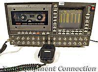 TEAC XR5000