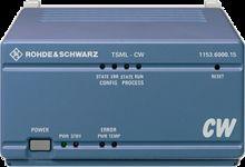 Rohde & Schwarz TSML-W