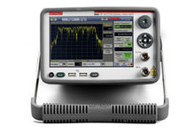 Keithley 2820