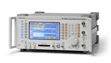 Aeroflex IFR 2945B