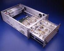 Racal Instruments 1257