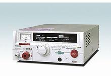 Used Kikusui TOS5052