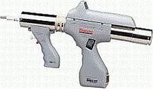 Refurbished Keytek 2000 Series