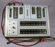 Huntron Switcher 410