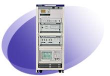 Spirent 8100