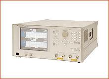 Japan Radio Company NJZ-1600D