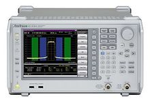 Used Anritsu MS2690A