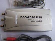Protek DSO-2090