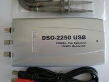 Protek DSO-2250