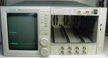 Tektronix 11401-1R-2D