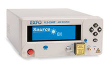 Exfo FLS-2300B